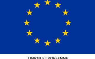 Union Européenne - Fonds Asile, Migration et Intégration