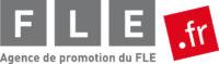 www.fle.fr