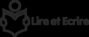 Logo Lire et Ecrire