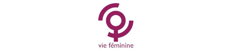 Les activités de Vie Féminine en juillet août