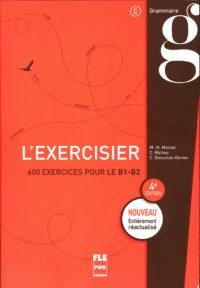 L'Exercisier B1-B2
