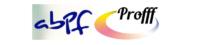 26 octobre 2018 : Journée d'étude FLE – Communautés française, flamande, germanophone