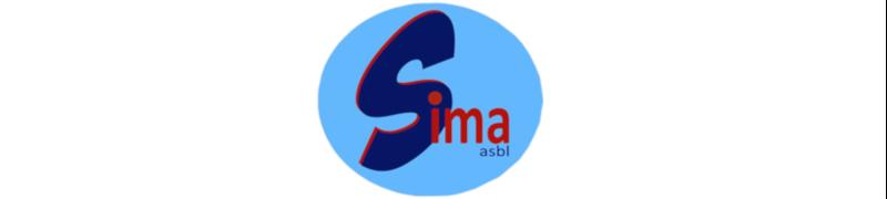 Animateur/formateur (H/F) conditions ACS