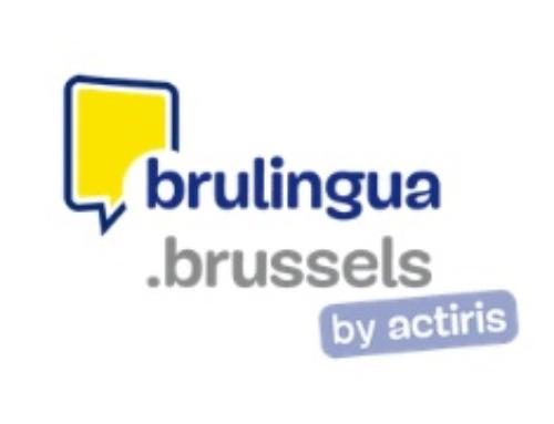 18 décembre : table de conversation en français avec Brulingua