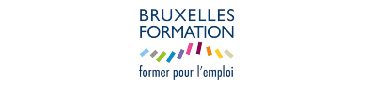 Formateur(trice) en français langue étrangère et/ou français langue maternelle (h/f/x)
