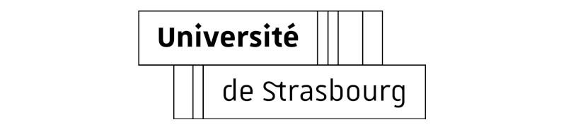 Journée d'étude autour de l'ANL : une formatrice belge à Strasbourg