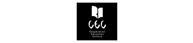 CEC organise un Grand Déstockage de Livres