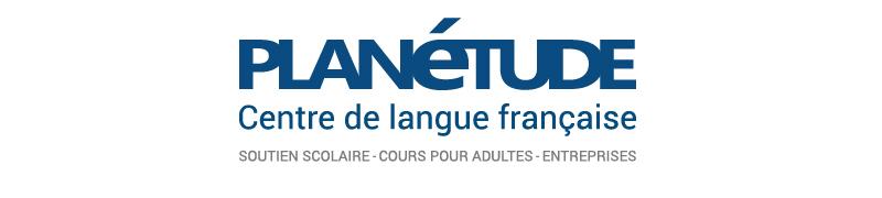 Professeur de français au Maroc (stage rémunéré)