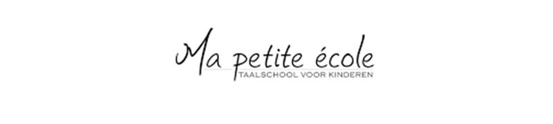 Direction école privée de FLE pour enfants