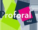 Proforal Logo