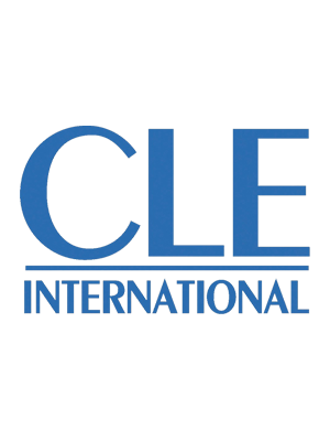 Cle International