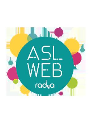 ASL Radya