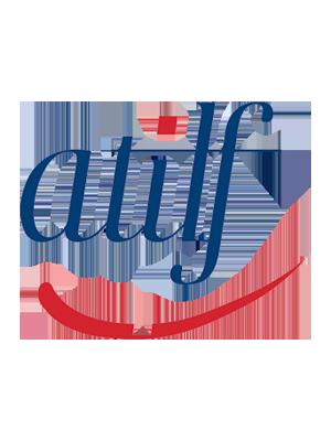 Atilf