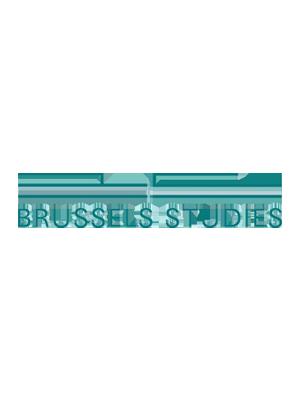 Brussels Studies