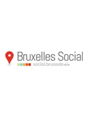 Bruxelles Social