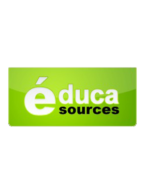 Educa sources