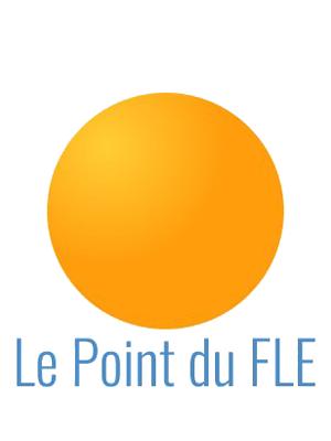 Le point du FLE