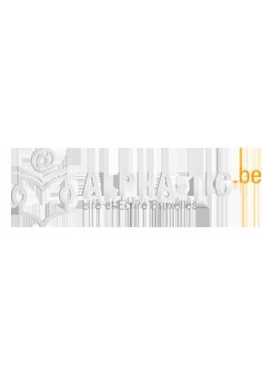 Alpha-tic