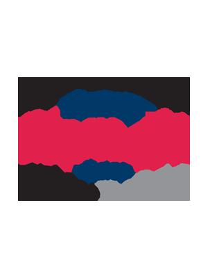 Cavilam