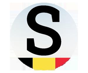 Solidair Brussels