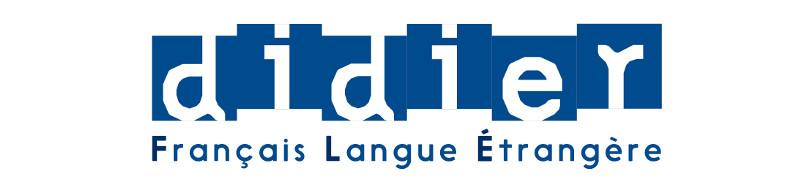 Accès gratuit aux manuels en ligne Didier FLE