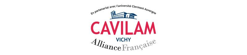 Enseigner le français langue étrangère aujourd'hui – Parcours découverte