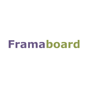 Framaboard