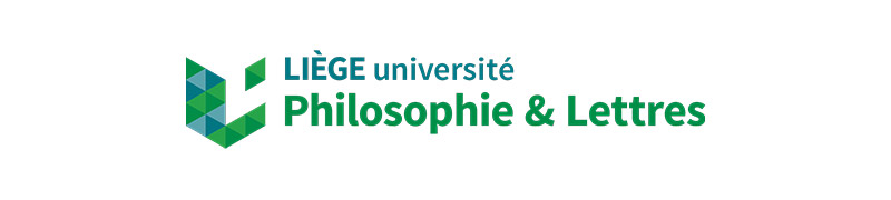 Nouveau certificat en Enseignement du français langue de scolarisation en contexte migratoire