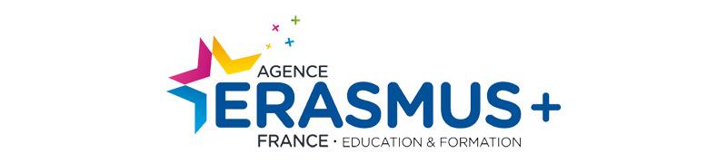 Que prévoit le nouveau programme ErasmusPlus 2021-2027?