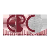 European Policy Center logo