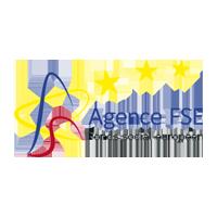 Agence FSE (Fonds Social Européen)