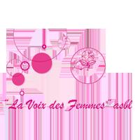 La voix des femmes