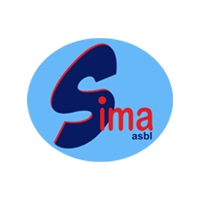 Sima ASBL
