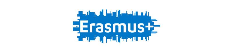 Nouveau programme Erasmus+ 2021-2027