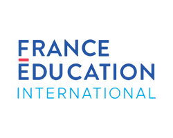 France Education International (FEI)