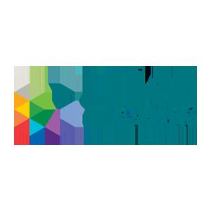 Liège Université