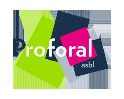 Proforal ASBL