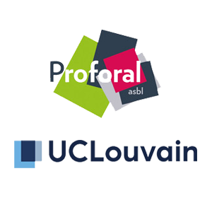 Proforal/UCL