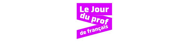 WEBINAIRE : «Emotissage» ou comment intégrer les émotions dans l'apprentissage du français