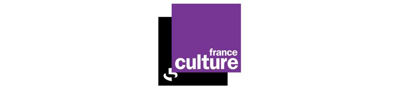 De la France à l'Allemagne : quel accès à l'école pour les enfants migrants ?