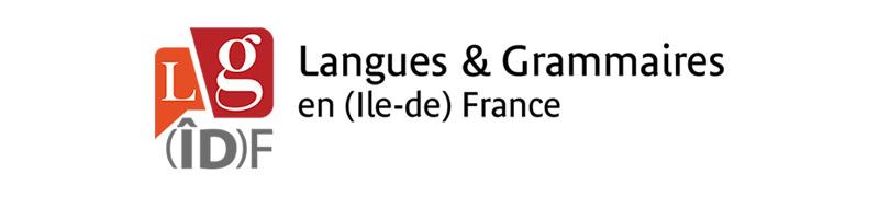 Fiches-langues