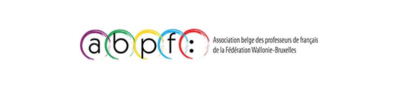 Conférence «Enseigner le français langue de scolarisation, un défi à relever.»