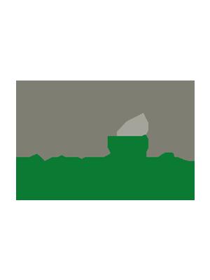 FLE en récits - HE2B