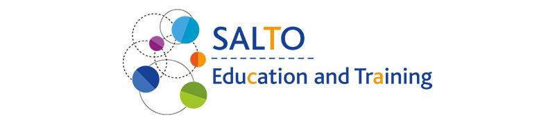 Séminaire thématique : favoriserl'inclusion des personnes avec moins d'opportunités dans vos projets Erasmus+