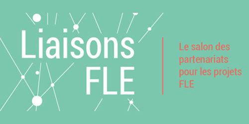 Salon Liaisons FLE