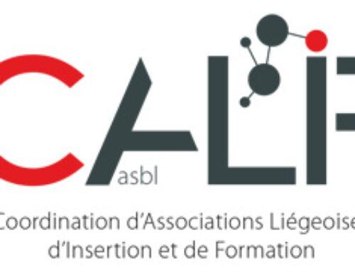 Appropriation de la démarche par cartes de compétences graduées : le français à visée professionnelle